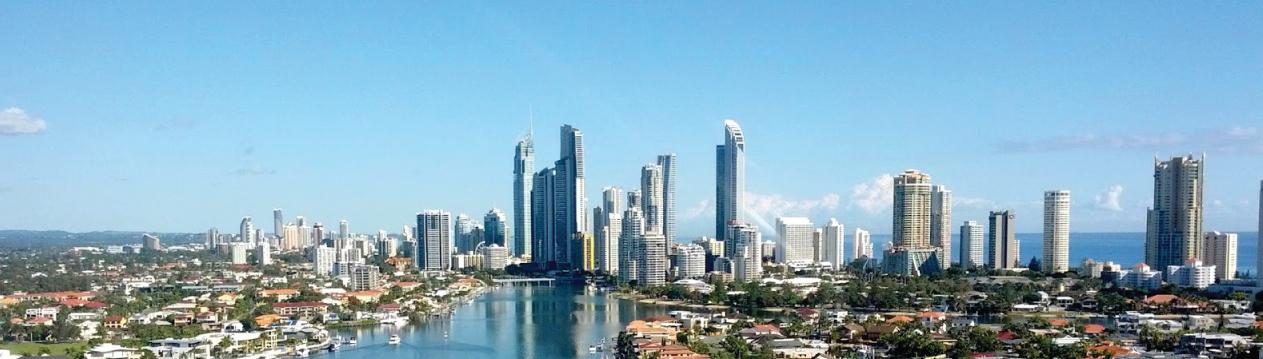 CJDK Constructions - Servicing Brisbane and the Gold Coast
