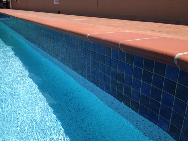 Broadbeach Pool Waterproofing