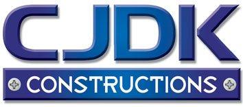 CJDK Constructions